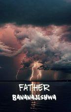 Father // Clifford // Befejezett by autumnjishwa