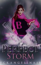 Perfect Storm (ICSTS#2 jb) by fckangelinajb