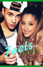 Feels  JB|FF [DOKONČENO] by lucybieber99