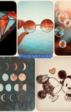 Photoshop. by Lolilol222