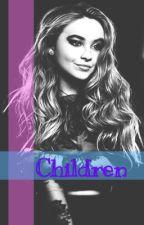 Children // Faya by FayaGMW