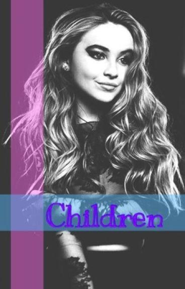 Children // Faya