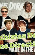 chistes de one direction by todo_peola