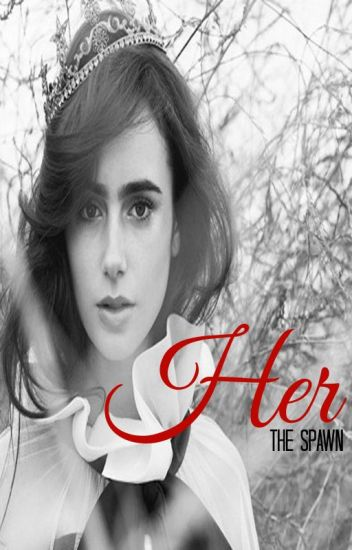 Her - Book #2