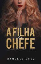 (COMPLETO) Por amor a você - Estúpido Livro 3  by ManueleCruz
