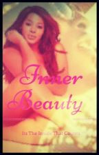 Inner Beauty [August Alsina Story] by aleecoo