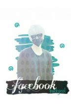 facebook »   baekyeol   by baconiaa