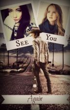 See You Again (Carl Grimes y Tu) by 1302Carl