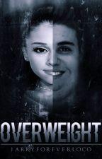 Overweight ▶ j.b by JarryForeverLoco