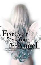 Forever You Angel (b.a.p) by YeikoKimGuk