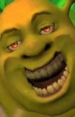 I am Bootiful - Shrek - Wattpad