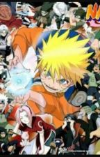Conhecendo Naruto by Theus_Riky
