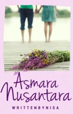 Asmara Nusantara by banana-float