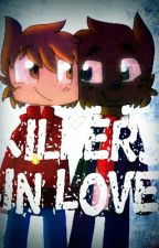 »~Killer's In Love~« (Merome) by _TheRealPack_