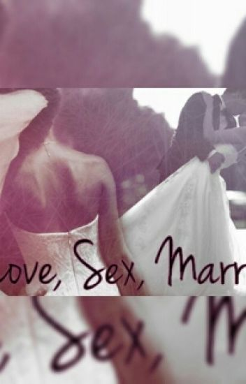 Love, Sex, Marriage (Justin Bieber)
