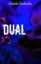 Dual by GiseleGalindo