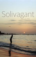Solivagant by clouds751