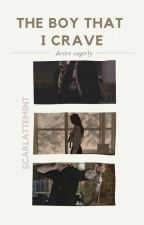 Dr Aliando n Ms Prilly  by ScarlatteMint