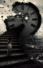 Kurzgeschichten/Szenen - Sammlung [Slow] by Araegis-Hekmatyar
