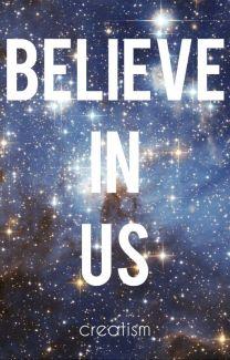 Jortini • Believe in us | Band 2