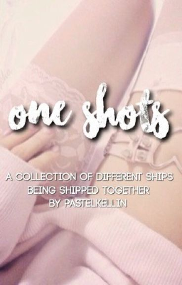 Band One-Shots