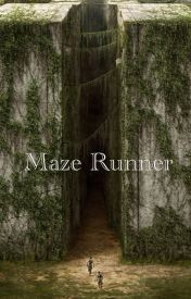Maze Runner {RP} (CLOSED) by mbootz