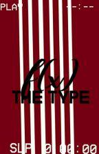 F(x)'s the type ; by daegyoongi