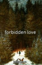 Forbidden Love | Malec by malechuca