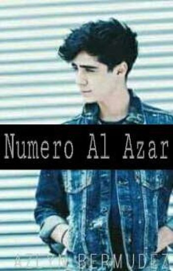 Numero al azar...||Jos Canela & Tu|| #CD9Awards