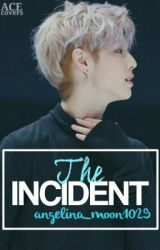 The Incident (A GOT7 Mark Story) by Angelina_Moon1029