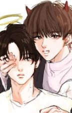 << SĐV Vkook >> by kook-bottom