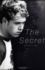 The Secret by LittleZiallThings