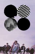 BTS SONG LYRICS by CraazyyHookagee