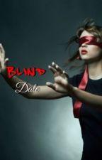 Blind Date by HorrorLover2015
