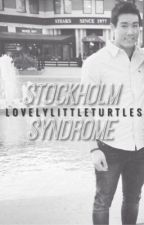 Stockholm Syndrome /2/ by lovelylittleturtles