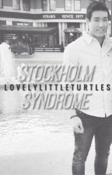 Stockholm Syndrome /2/