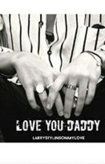 Love you Daddy||L.S.