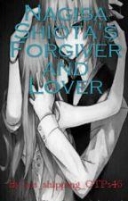 Nagisa Shiota's Forgiver And Lover by jus_shipping_OTPs46