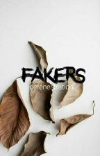 fakers by -defenestration