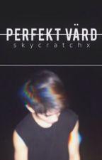 Perfekt Vard by skycratchx