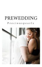 Prewedding by preciouspearls