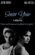 Senior Year - jb by emmajemina
