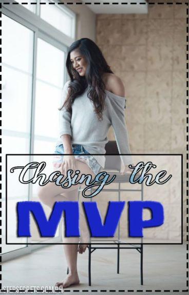 Chasing Ms. MVP