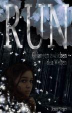 RUN #IceSplinters18  #PlatinAward18 #TriaAward by Aschenelbe