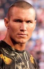 Taming the Viper (Randy Orton WWE) by BelieveInTheShielld