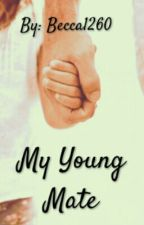 My Young Mate by becca1260