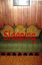 Sleeping (boyxboy) by KiansRun
