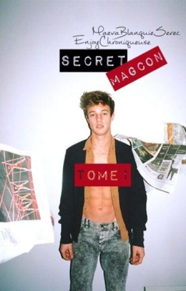Secret 1 - la rencontre -