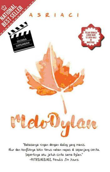 SLS [2] MeloDylan [Completed]