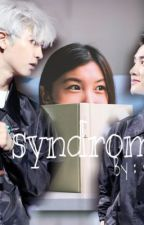 That's Syndrome [kyungsoo fanfiction] by vampirsaddict